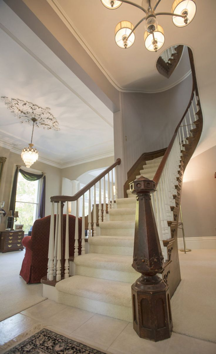 Arrow homes traverse city - See Inside Historic Michigan Lumber Baron Home For Sale In Chesaning