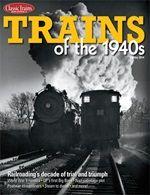 Elmira Branch photos by Jim Shaughnessy | Classic Trains Magazine