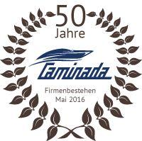 Vormerken! 50 Jahre Caminada Werft 29. April - 1. Mai 2016 Grosse Party in der Werft.  #luzern #horw #schweiz #caminadawerft #vierwaldstättersee #bodensee #motorboote #bern #basel #zürisee #zürich #sursee #sarnen #meggen