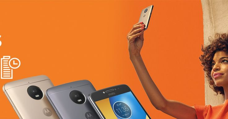 Moto E4 Plus in India. Let's see its Specifications Features etc.  Moto E4 Plus in India. Let's see its Specifications Features etc.  For any inquiry about -Moto E4 Plus in India Let's see its Specifications Features etc. Moto E4 Plus moto e4 plus moto e4 plus release date moto e4 plus price moto e4 plus review moto e4 plus usa moto e4 plus gsmarena moto e4 plus vs g5 plus moto e4 plus price in india moto e4 plus flipkart moto e4 plus mobile moto e4 plus moto e4 plus screen protector moto e4…