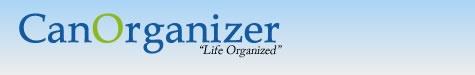 Can Organizer - Kitchen, Pantry, Cupboard, Organizers & Food Storage