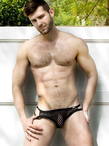 Underwear » See Thru | BodyAware