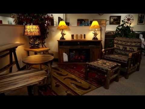 Bestcraft Furniture In Plymouth, Sheboygan And Sheboygan Falls, Wisconsin