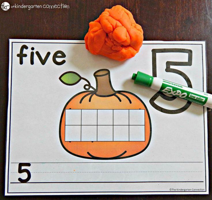 best 25 number 3 ideas on pinterest preschool number activities numbers preschool and. Black Bedroom Furniture Sets. Home Design Ideas