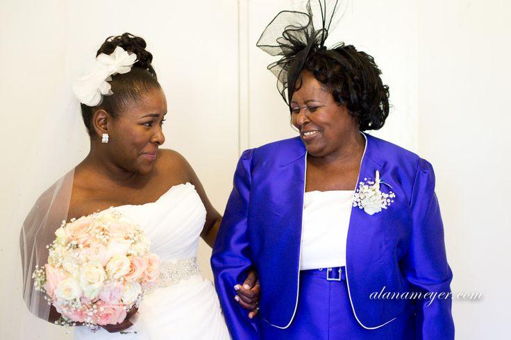 68 best real bride spotlight blog series images on for Wedding dress preservation minneapolis