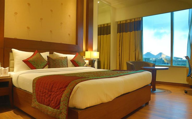 STARiHOTELS Palwal Hotel Offers - Upto 25% Off on Hotel Bookings.