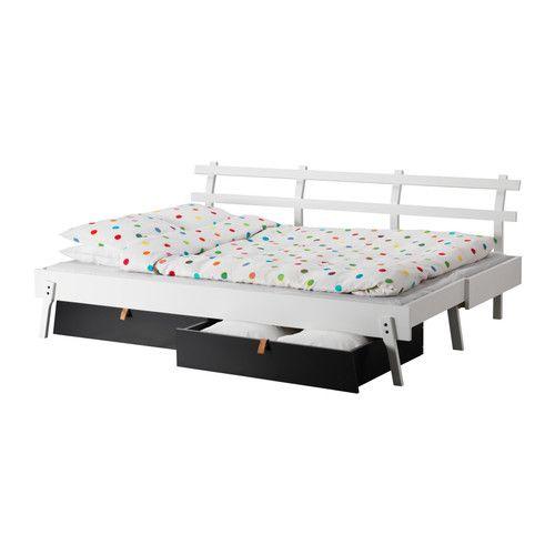 Oltre 25 fantastiche idee su Materasso futon su Pinterest  Letto futon, Cuscini da pavimento e ...