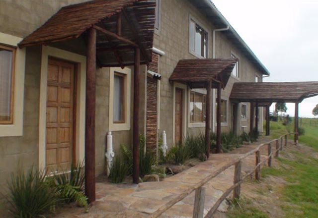 Villa Sodwana