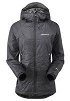 Montane Womens Prism Jacket