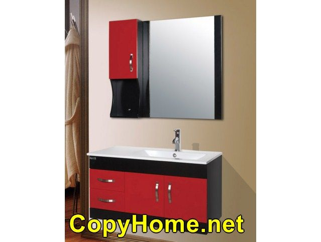 excellent idea on bathroom cabinetscoza - Bathroom Cabinets Za