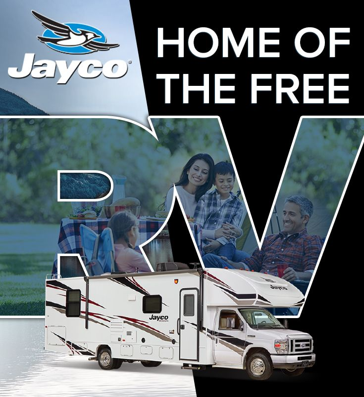 Ever Wanted To Experience The Thrill Of A Motorhome Now S Your