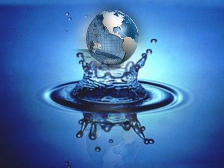 WWW.ORIZZONTENERGIA.IT Il nuovo portale dedicato all'Energia. ...Spieghiamo cos'è l'Energia e come Risparmiarla per uno stile di vita Sostenibile e rispettoso dell'Ambiente... #Ambiente, #Sostenibilita, #SostenibilitaAmbientale, #CambiamentiClimatici, #Clima, #EmissioniAtmosferiche, #CO2, #GasSerra, #EffettoSerra, #ProtocolloKyoto, #Kyoto