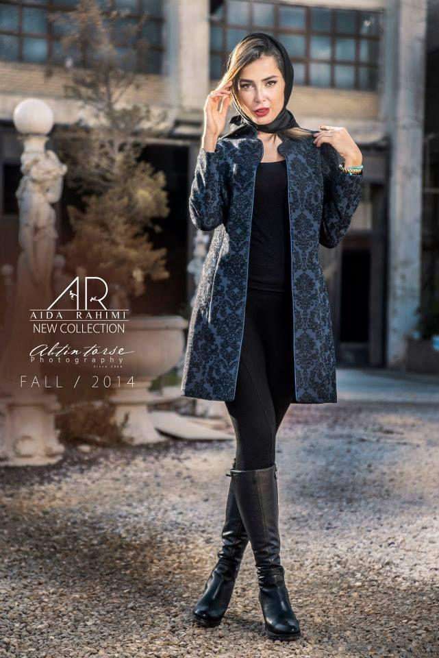 © Aida Rahimi --- Follow Iranian art trends on Iran Traveling Center http://irantravelingcenter.com #iran #travel #women