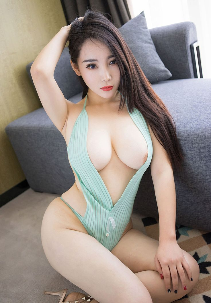 281 Best Images About Jav On Pinterest  Sexy, Hot Asian -6243