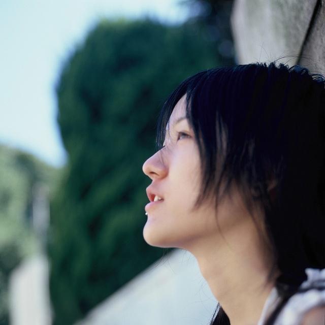 Beste kostenlose dating-sites in japan