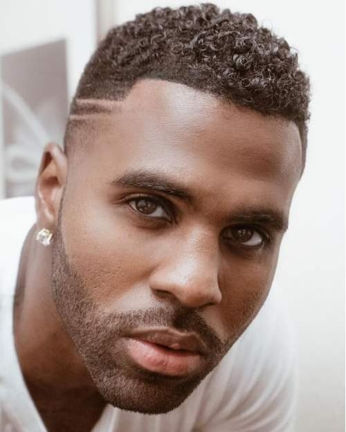 Jason Derulo - Wikipedia