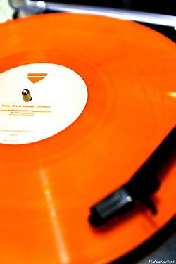 221 Best Color Orange Melon Coral Images On Pinterest