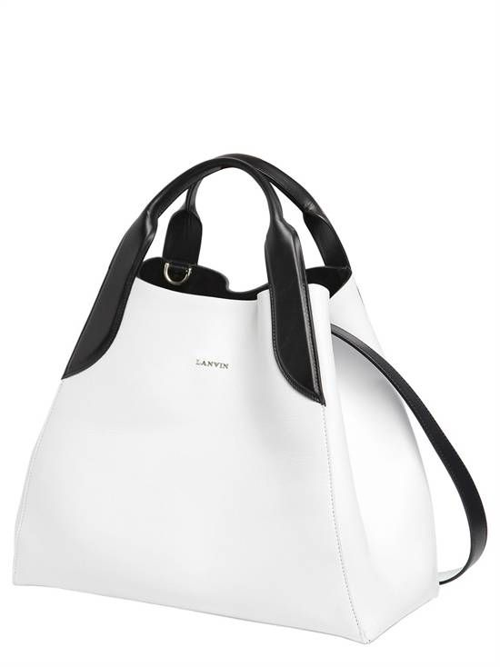 lanvin - top handles - women - sale