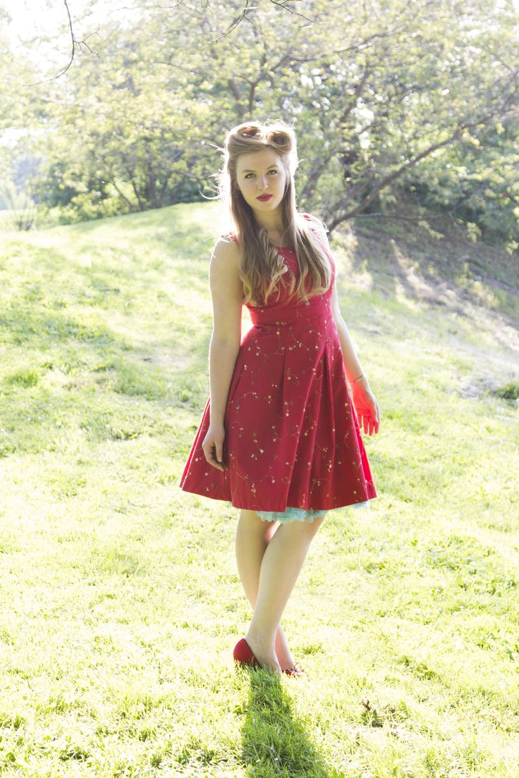 47 besten La Gazelle rosé - Kleiderschrank Bilder auf Pinterest ...