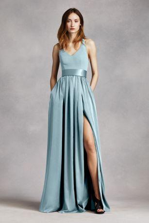 19 best M&S WEDDING: Bridesmaid Dresses images on Pinterest ...