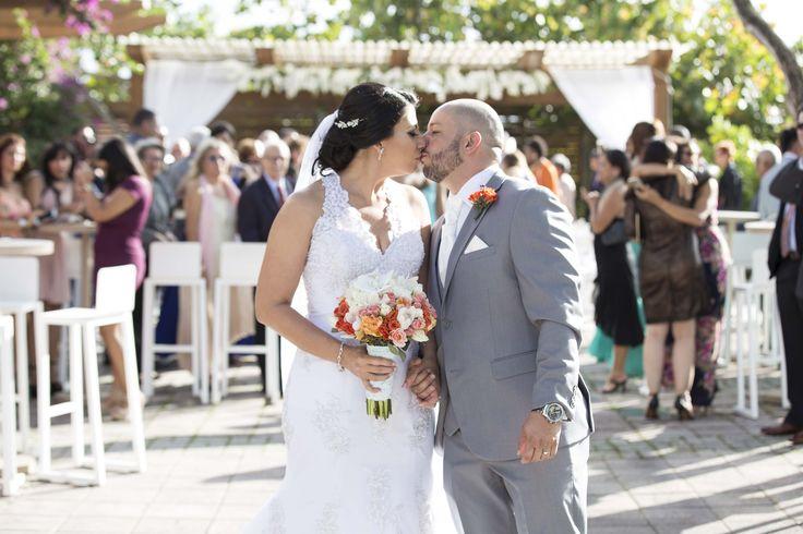 Jelinda sombrero tocado pluma de color eligible diseño especial en forma de cinta  para novias accesorios ... 11ab04b61aa9