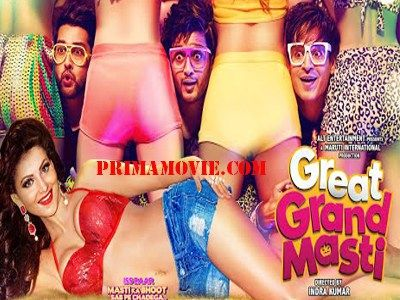 GREAT GRAND MASTI FULL MOVIE WATCH VIDEO DAILYMOTION 2016 WATCH ONLINE FREE