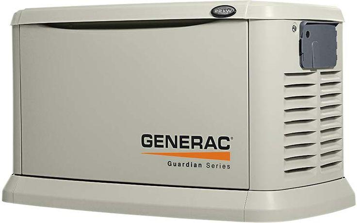 $4799Generac Home Backup Generator Sizing Calculator | Generac Power Systems