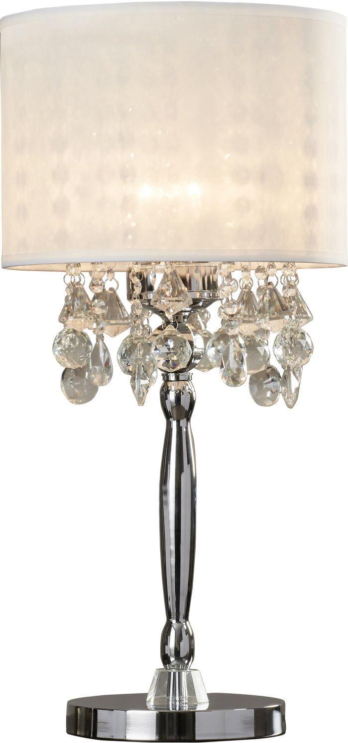 29 Best Lighting Images On Pinterest Buffet Lamps