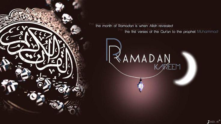 ramadan-2016-hd-wallpapers-designsmag-032