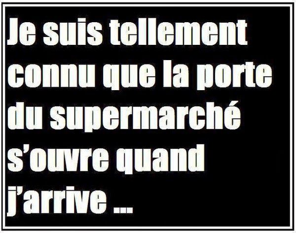 #quotes #citation #lol