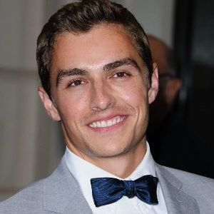 Dave Franco (American, Television Actor) was born on 12-06-1985.  Get more info like birth place, age, birth sign, biography, family, relation & latest news etc.