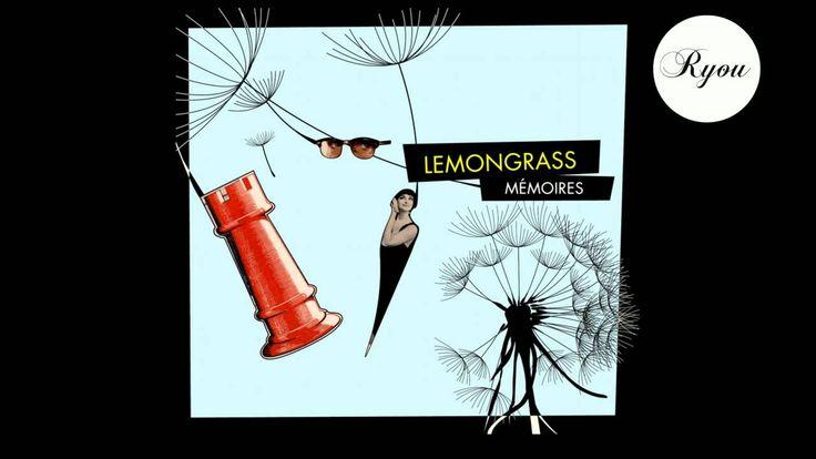 Lemongrass - Liaison