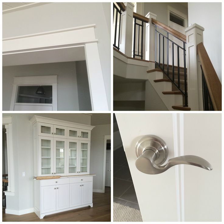 Best 30 Best Railing Spindles And Newel Posts For Stairs 400 x 300