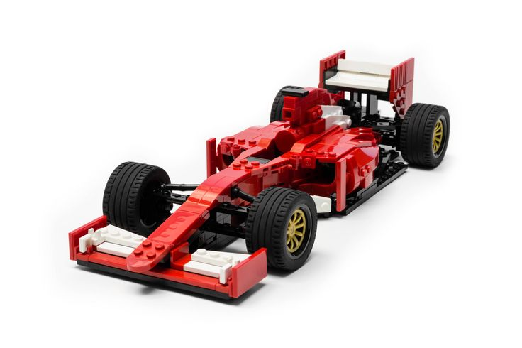 """https://flic.kr/p/qEpJd4 