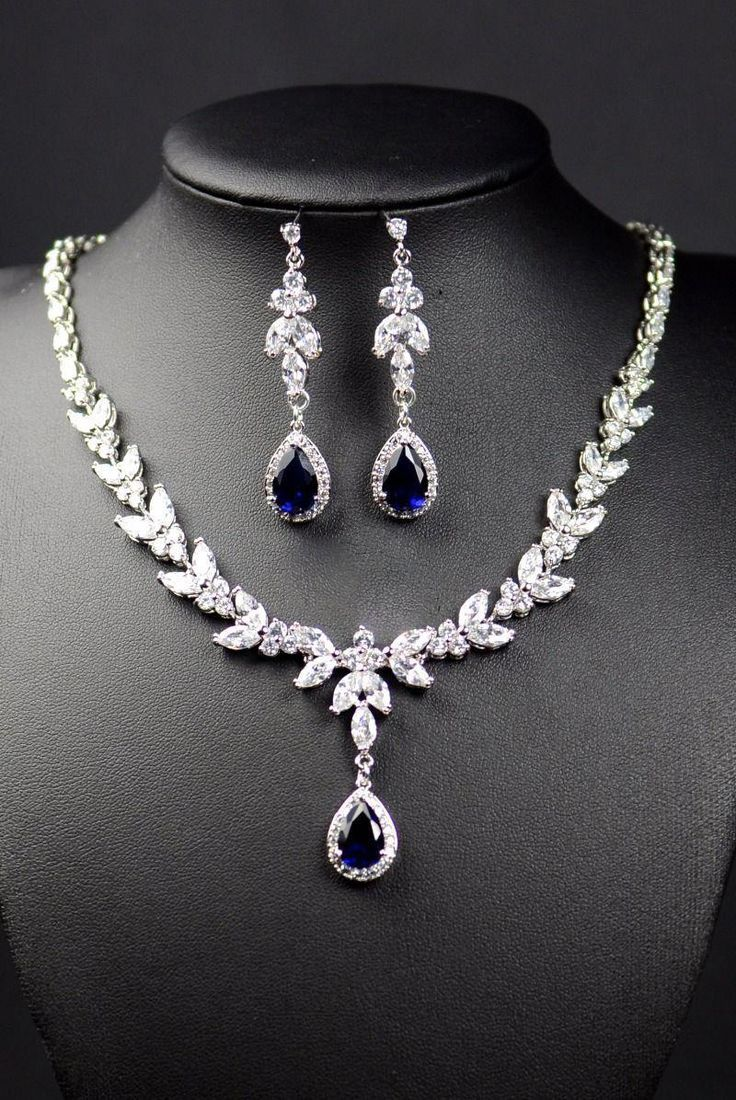 Lalitha jewellery gold exchange jewellery necklace