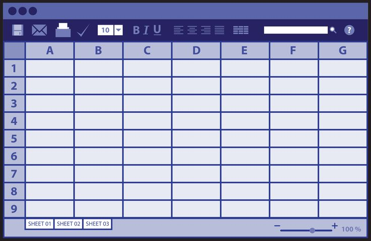 6 hilfreiche Excel-Shortcuts, die Sie einfach kennen müssen – K.