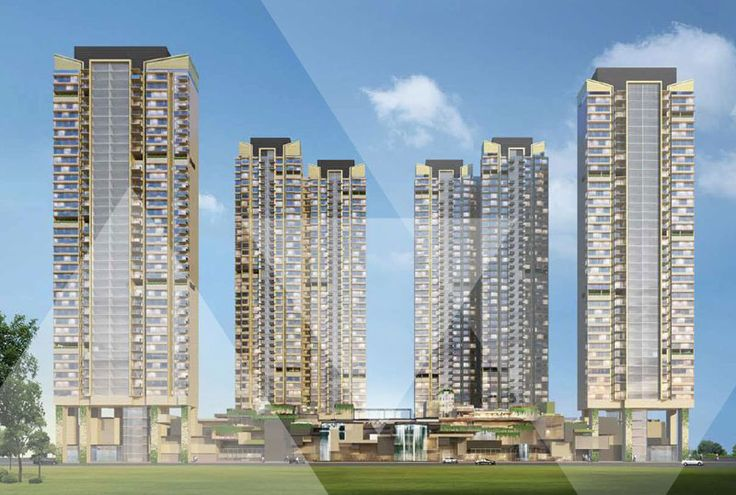 New Mumbai Property,   http://firstmumbaiproperties.com/    New Projects In Mumbai,Residential Projects In Mumbai,New Residential Projects In Mumbai