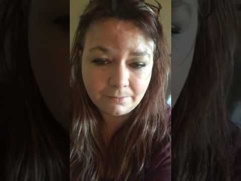 Lisa's Journey with CBD Oil