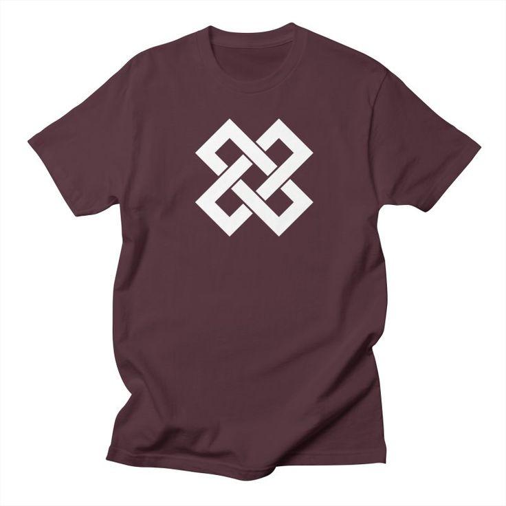 88 tshirt by fol