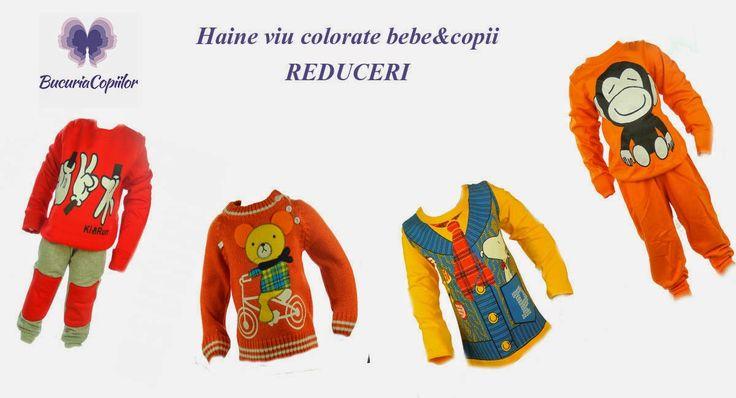 Haine pentru copii si bebelusi Bucuria Copiilor: Haine ptr copii, hainute copii www.bucuria-copiilo...
