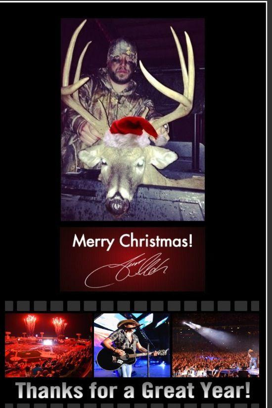 Merry Christmas!!!! | Merry christmas, Christmas ornaments, Merry