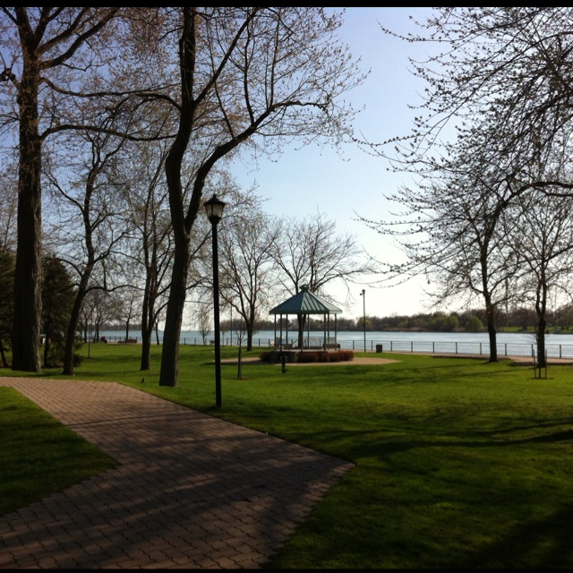 1000+ Images About Amherstburg On Pinterest