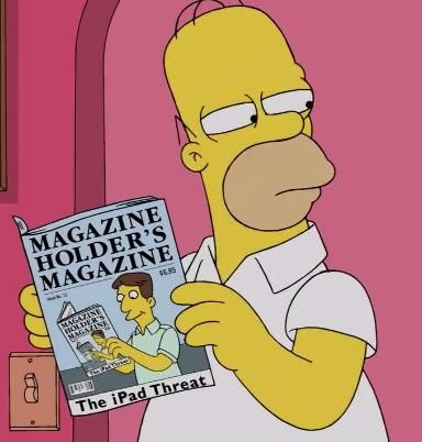 humor in the simpsons essay - humor in the simpsons i and many other millions of people across the world believe that the simpson's is the best programme on television because it is funny in more ways then one the simpson's uses the family lifestyle that many american tv shows have used over past (eg.