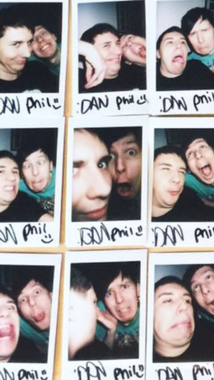 Haircut styles in pokemon sun and moon  best images about dan and phil on pinterest  crafting god and