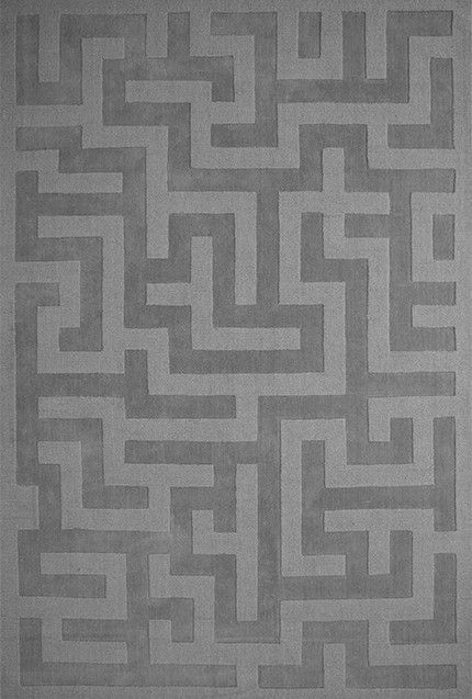 Layered's Byzantine contemporary rug is inspired by the intriguing patterns of the Byzantine empire. Contemporary and classical at the same time this design is a true statement. Worldwide free shipping. See more at: http://layeredinterior.com/product/byzantine-2/