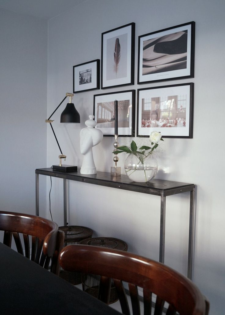 Pin tillagd av anja olerg rd p home dreamy interiors for Couchtisch 1 00 x 1 00