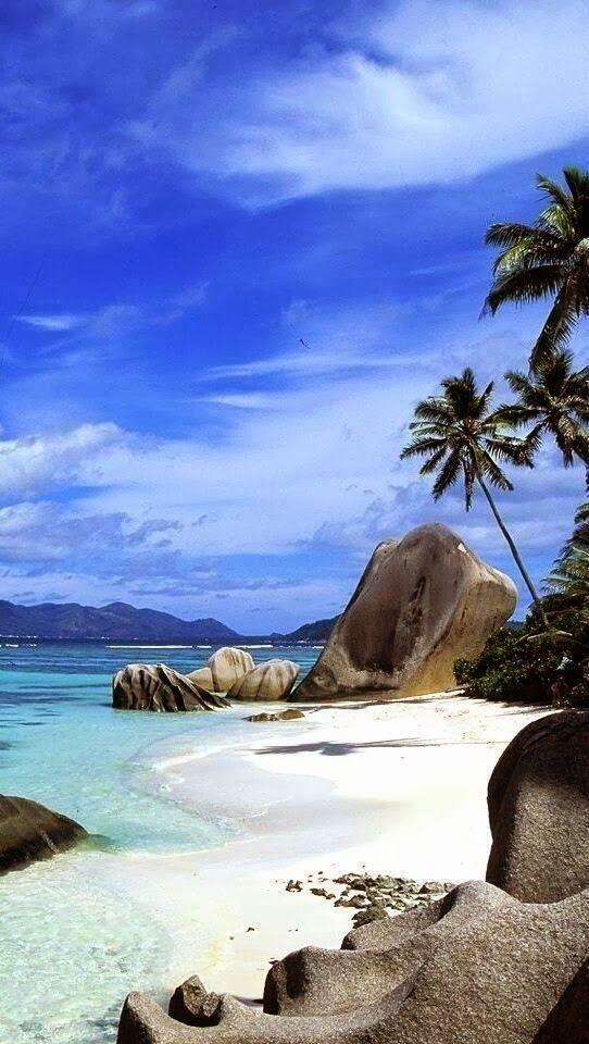 A Small Paradise, Phuket, Thailand.