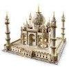 Amazon.com: LEGO® Creator Taj Mahal (10189): Toys & Games
