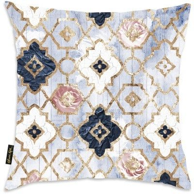 Glam Decorative Pillows on Hayneedle - Glam Decorative Pillows For Sale