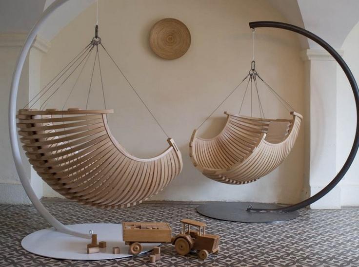 wooden hammock hammock chair swing chairs swinging chair cuddle chair ...